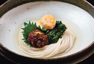肉味噌柚子.jpg
