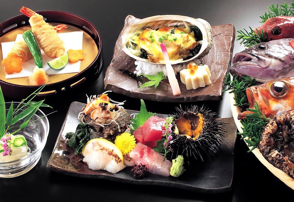 http://www.kanbun5.jp/news/image/upload/10678832_623577897764727_3315583167933182979_n.jpg