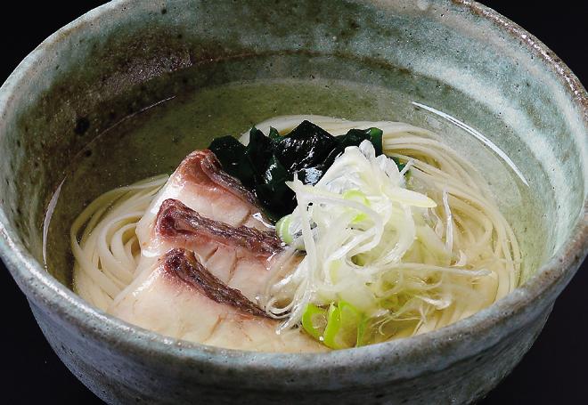 http://www.kanbun5.jp/news/image/upload/14%E9%AF%9B%E3%81%86%E3%81%A8%E3%82%99%E3%82%93.jpg